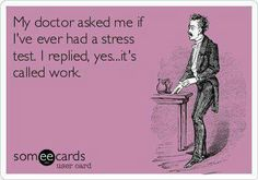 At least once a week Pharmacy Humor, Medical Humor, Nurse Humor, Retail Humor, Work Memes, Work Quotes, Work Humor, Work Funnies, Work Stress Humor