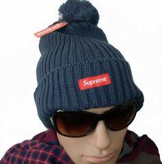 1550270e121 vintage snapbacks hats Cheap Supreme Hats Sale