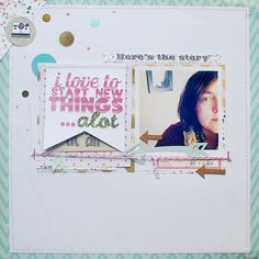 here´s the story... layout by me... credits & more photos an my blog :) [scissorsglueandpaper.wordpress.com]
