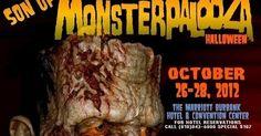 「monsterpalooza」的圖片搜尋結果