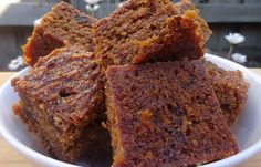 A truly Sri Lankan celebration cake. We usually make this in the New Year season. It's a very rich cake, and thus usually made once a year or twice maximum. The texture is very close to a Christmas cake but the taste is very different and unique. This recipe calls for a lot of different Read more...