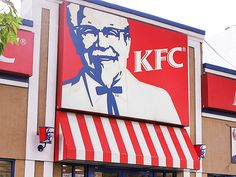 KFC Paying Medical Bills for Mississippi Girl Who Was Asked to Leave Because Her Facial Injuries 'Scared' Diners  By Associated Press  06/16/2014 at 11:00 AM EDT