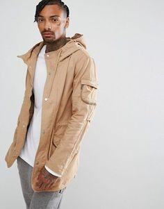 277 mejores imágenes de abrigos de piel  afc76c4002254