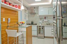 18551-cozinha-diversos-deise-soares-viva-decora cozinha americana simples