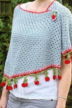 Cherry Heart Boutique: Cherry Kisses