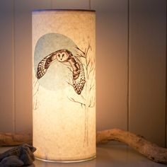 Stuck for ideas on where to buy contemporary lighting, lampshades and candle covers? A Northern Light have a beautiful selection of custom lamps and light fittings. - http://www.anorthernlight.net/about-me.html