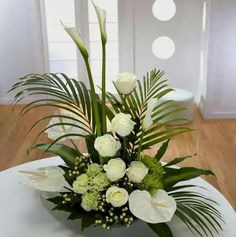 Church Chapel Flower Arrangements Sympathy Flowers Sympathy & Funeral Flowers from eFlorist