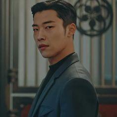 Nam Joo Hyuk Lockscreen, Netflix, Watch Drama, Korea Boy, Kdrama Actors, May 1, Asian Actors, Lee Min Ho, Asian Men