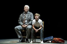 San Diego, May Billy Elliot the Musical Billy Elliot Musical, Musical Tickets, Sight & Sound, Musical Theatre, San Diego, Theater, Musicals, Dads, Tours