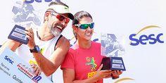 18/05/2014 - Triathlon SESC Circuito Nacional, etapa Brasília, Pontão do Lago Sul