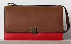 Bolsos & Carteras Mary Poppins, Handbags, Purses, Women, Fashion, Satchel Handbags, Suitcases, Moda Femenina, Leather