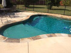 16765 Swimways Swim Steps 2 Swim Shorty Floatwear for Beginning Swimmers