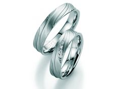 Snubní prsteny - Bald Collection Wedding Rings, Engagement Rings, Jewelry, Enagement Rings, Jewlery, Jewerly, Schmuck, Jewels, Jewelery