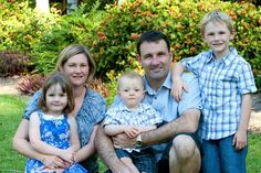 Ann's host family wants an au pair in Brisbane, Australia. Check out au pair and host family profiles at http://www.thebestaupair.com. Au pair in Australia: http://www.thebestaupair.com/en/information-support/a-to-z-index/v/visa-regulations/au-pair-in-australia.aspx. Benefits of hiring / being an au pair: http://www.thebestaupair.com/en/au-pair.aspx