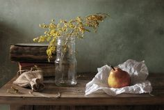 photo: **** | photographer: Irene Mosina | WWW.PHOTODOM.COM