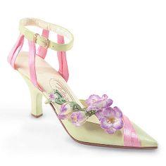 11 Best sandale images | Modă business, Modă hijab, Ținută