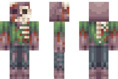 Best Minecraft Images On Pinterest Minecraft Skins Mc Skins - Skins fur minecraft creeper