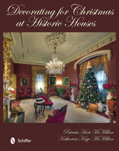 from virginia to texas tour  houses and see how history comes alive in a: american colonial homes brandon inge