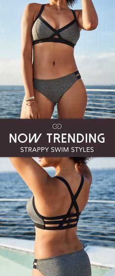 12e5f88303 80 Best calia swim images in 2018 | Swimwear, Bathing Suits, Beach ...