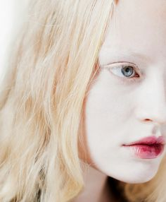 just berry stained lips Ph. Patric Shaw