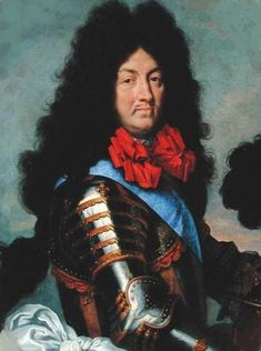File:Portrait louis xiv.jpg