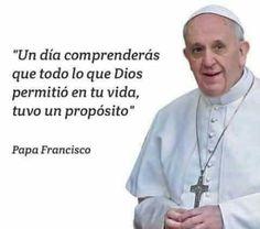 210 Ideas De Papa Francisco En 2021 Papa Francisco Frases Frases Para Papa Papa Francisco