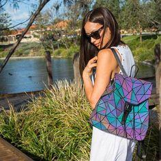 Most Popular Bags - Luminesk Laptop Backpack, Laptop Bags, Backpacks For Sale, Popular Bags, Star Patterns, Drawstring Backpack, Bucket Bag, Shoulder Bag, Tote Bag