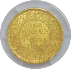 Online auction, Coins Auction in India, Coin Seller, Stamp Seller in India Gold Coins For Sale, Old Coins Value, Coin Auctions, All Currency, Coin Values, Rare Flowers, World Coins, Container Flowers, Rare Coins