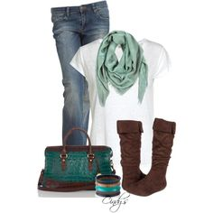 """""""Comfy Day"""" by cindycook10 on Polyvore"""