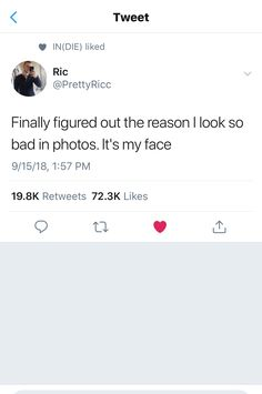 Wait guys it's me Funny Relatable Memes, Funny Posts, Funny Quotes, Les Sentiments, Have A Laugh, Just For Laughs, Laugh Out Loud, The Funny, Dankest Memes