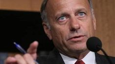 b6c16fb4f4b Steve King: One good side of climate change could be shrinking deserts  #hot_news #