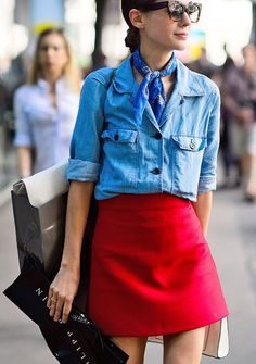46 Best Scraf Images Tie A Scarf How To Wear Scarves Scarf Knots