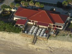 Sebastian Beach Inn, south Brevard, Florida