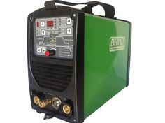 Buy high quality TIG welders in Canada at discounted price. Call us now to buy the best TIG welder or get precise information about it.