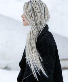 35 ideas for hairstyles braided rasta braided hairstyles ideas rasta frisuren Blonde Dreadlocks, Locs, Wool Dreads, Dreadlock Hairstyles, Braided Hairstyles, One Dreadlock In Hair, Black Hairstyles, Bob Hairstyles, Wedding Hairstyles