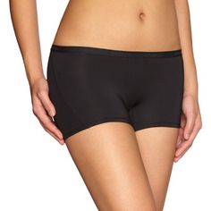 $37.50 - $50.00 cool Craft Womens Cool Boxers (Pack of 2)