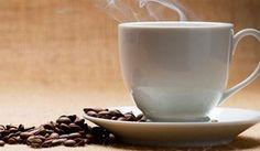 Ο καφές μειώνει τον κίνδυνο για καρκίνο του στόματος