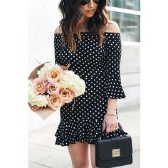 Medium 'Sofia' bag black ❤ liked on Polyvore featuring bags and handbags