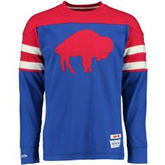 1000+ images about Buffalo Bills NFL Fan T Shirts on Pinterest ...