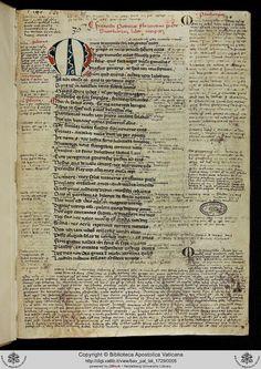 F. Petrarca - Il canzoniere   Lettura   Pinterest ...