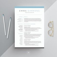 sorority resume samples | 27 Examples of Impressive Resume(CV ...
