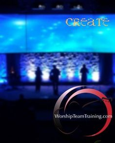 We create music and use as a tool for the number one job of helping people worship. - Branon Dempsey   LIKE & SHARE  #WorshipTeamTraining #WorshipLeaders Imagine a WeekendWorkshops for your team: www.worshipteamtraining.com/WeekendWorkshops