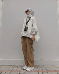 Hijab Fashion, Normcore, Ootd, Inspiration, Outfits, Inspired, Style, Biblical Inspiration, Swag