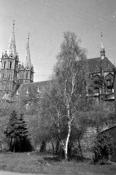 1970 Zdroj FB: Michal Pavlů