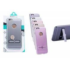 Totu Design iPhone 6-6's Jaeger Series