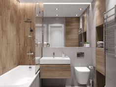 27 Ideas for modern kids room decor bathroom makeovers Compact Bathroom, Bathroom Toilets, White Bathroom, Modern Bathroom, Bathroom Inspo, Bathroom Interior, Bathroom Inspiration, Kids Room Curtains, Bad Inspiration