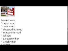 arboria appartment rent & sale  cal 9910450549