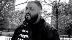 Jay-Z is on The New DJ Khaled Album