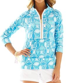 0f7e088420a014 Like this alot. Be perfect for this spring when I can finally walk oustide  again. Lilly Pulitzer