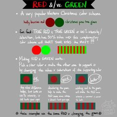 1,003 отметок «Нравится», 11 комментариев — Griz and Norm Lemay (@grizandnorm) в Instagram: «Tuesday Tips -- RED &/vs. GREEN. A very popular Western color combination during the holiday…»